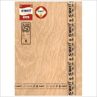 Gurjan Commercial Plywood