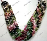 Designer Gemstone Beads