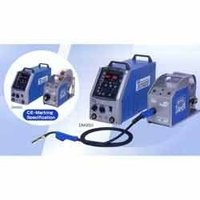 Co2/ MAG Welding Machine
