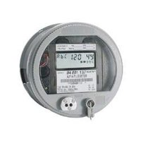 Static And Digital KWH Meters