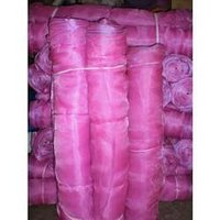HDPE Monofilament Fabrics For Onion And Garlic Bags