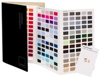 Pantone For Fashion And Home Cotton Passport