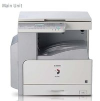 Digital Photocopier Machine IR-2318L