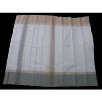 Handloom Cotton Cloth And Fabrics