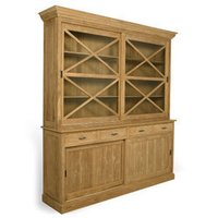 Teakwood Wooden Cabinets