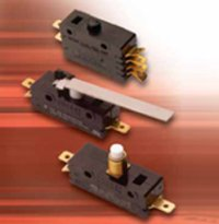 General Purpose - Single & Double Pole E Series