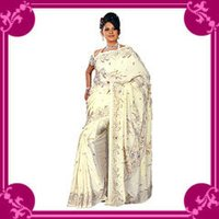 Fancy Designer Sarees