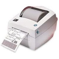 Barcode Printer (Tlp 2844)