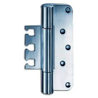 Dorma Hinges