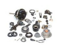 Miscellaneous Spare Parts