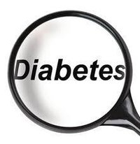 Generic Drugs - Diabetes Medicine