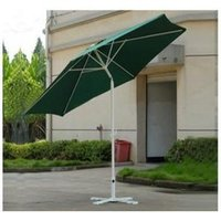 Fashionable Garden Umbrellas
