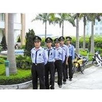 Residence Security Service
