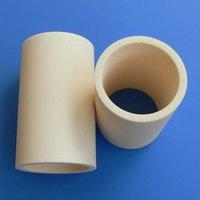 Ceramics Tube