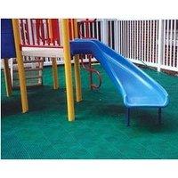 Modular Playground Flooring