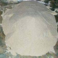 Whey Casein (Acid / Industrial)