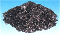 Natural Flake Graphite (94%-99%)