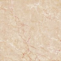 Polished Tiles Marble Stone JB6101