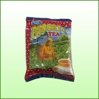 Elaichi Tea
