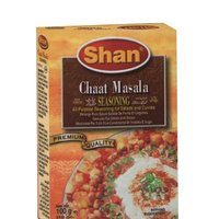 Yummy Seasoning Range Masala
