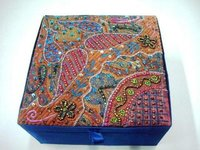 Handcrafted Designer Boxes