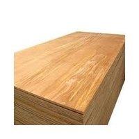 Raj Plywood