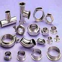 Sanitaryware Fittings