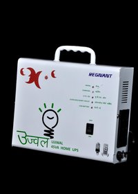 Ujjwal CFL Inverter