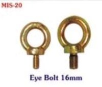 16 mm Eye Bolt