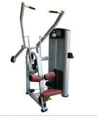 Gym Equipment/Fitness Equipment/Lat Pull Down