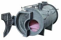 Aof Boiler