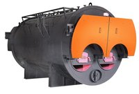 Ifb Boiler