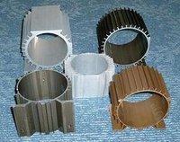 Motor Body Parts