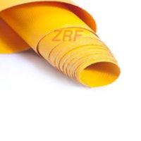 Float Fabric Kevlar
