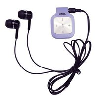 Bluetooth Stereo Headsets