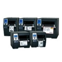Barcode Printers