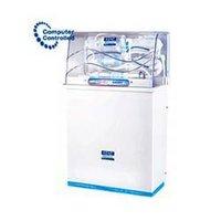 Kent Elite Water Purifier