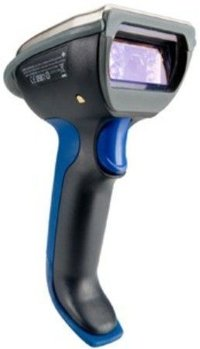 Sr61t Tethered Industrial Handheld Scanner