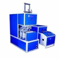 Hot Fill Pet Stretch Blow Moulding Machines