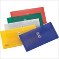 Printed Office Stationery