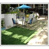 Out Door Ground Grass Pe 3315