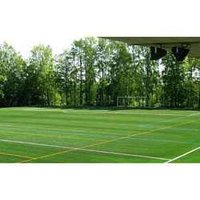 Multi-Purpose Fields Artificial Grass
