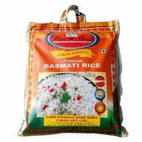 Pure N Fresh Basmati Rice