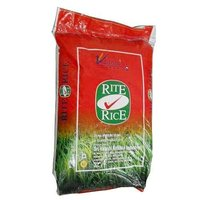 Rite Brand Rice