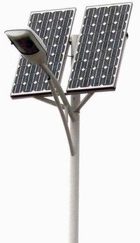 Latest High Power Led Solar Street Light