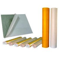 Glass Etching Film
