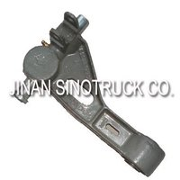 Howo Truck Parts Az1642430052 Level Right