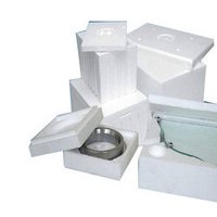 Thermoform Packaging