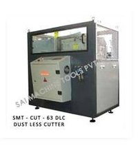 Dust Less Cutter