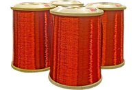 Polyamideimide Enameled Round Copper Wire, Class 200
